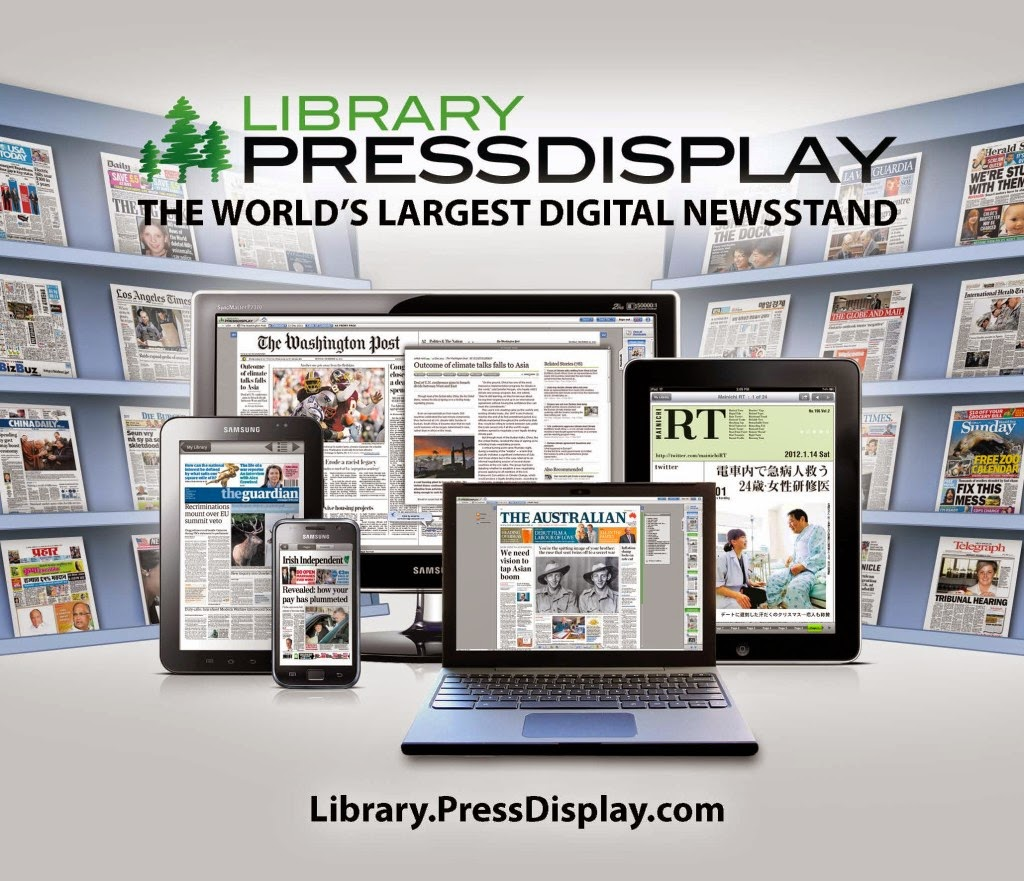 http://library.pressdisplay.com.ezproxy.hct.ac.ae/pressdisplay/viewer.aspx