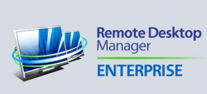 Remote Desktop Manager 10.0.0.0 Free Download