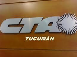 La CTA Tucumán repudia los hechos de violencia ocurridos en Santa Cruz