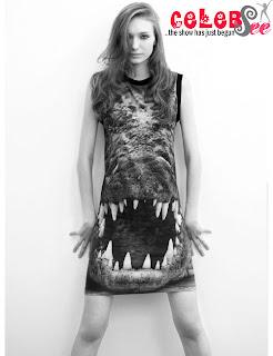 english actress eleanor tomlinson hot site