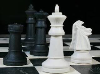 Download Game Chess Permainan Catur Full Version