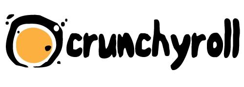 mcanime apoya la llegada de crunchyroll a latino américa