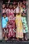 Book Review: Bombay Stories