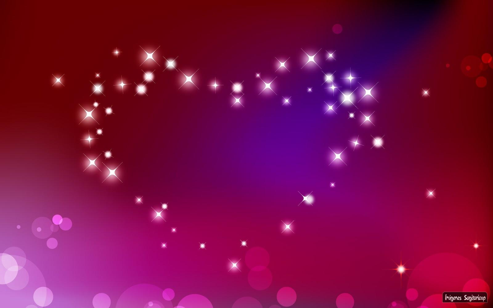 Imagenes De Rosas Azules Para Descargar - imagenes de rosa para descargar Imagenes bonitas de