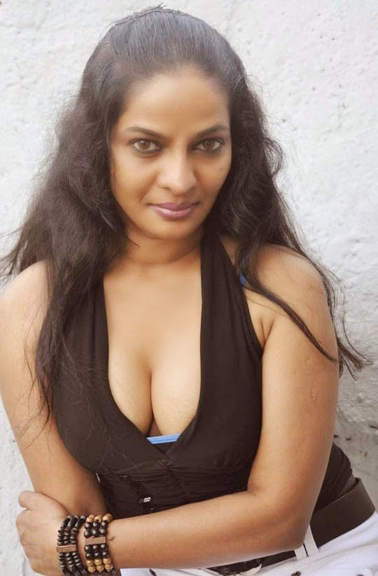 South Indian Mallu Actress Images