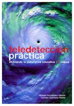Teledetección Aplicada (libro de prácticas)