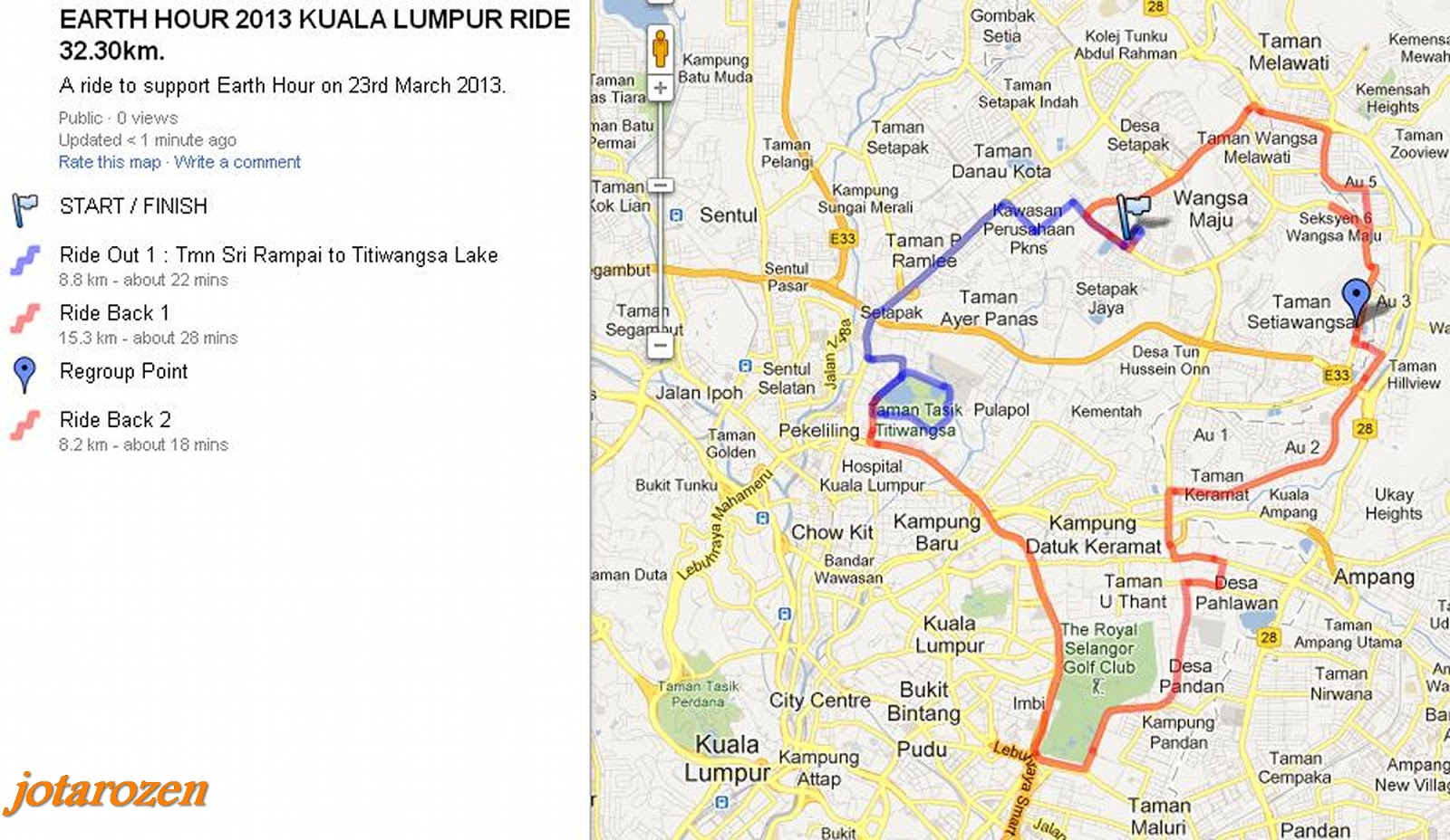 Where to buy viagra in kuala lumpur