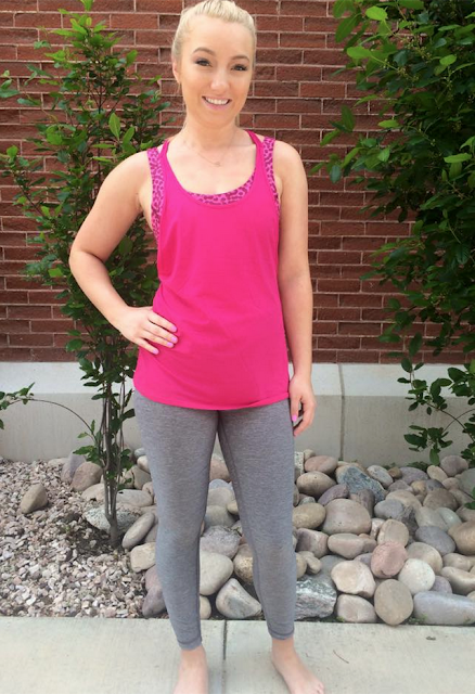http://www.anrdoezrs.net/links/7680158/type/dlg/http://shop.lululemon.com/products/clothes-accessories/tanks-medium-support/All-Sport-Support-Tank?cc=18451&skuId=3593357&catId=tanks-medium-support