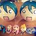 I think I've developed an addiction to Hatsune Miku