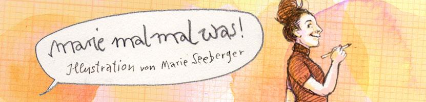 marie malmalwas