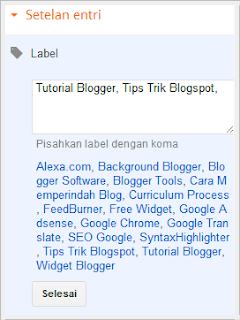 Labels,Blogger label,posting label,post label,posting label,posting label,label,label blogger,label postingan,Post settings,post,Post Setting Blogger