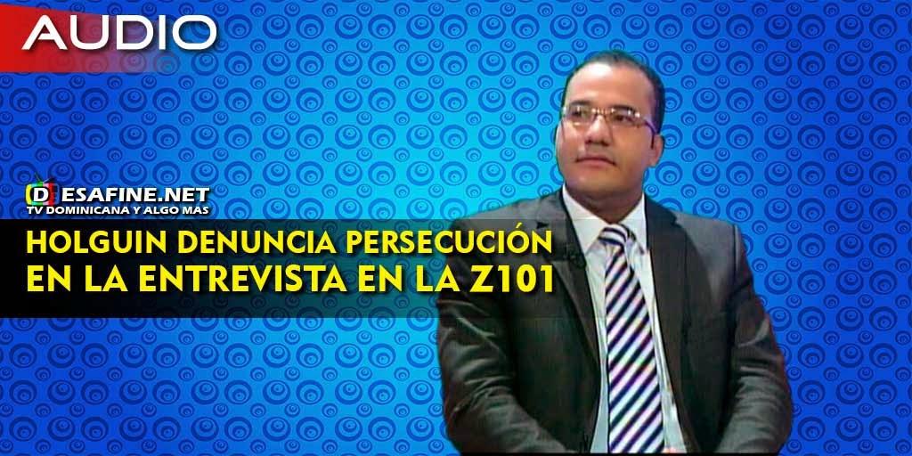 http://www.desafine.net/2015/02/salvador-holguin-denuncia-persecucion-por-el-caso-quirino-en-la-z101.html