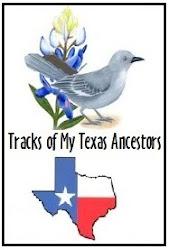 Texas Ancestors Link