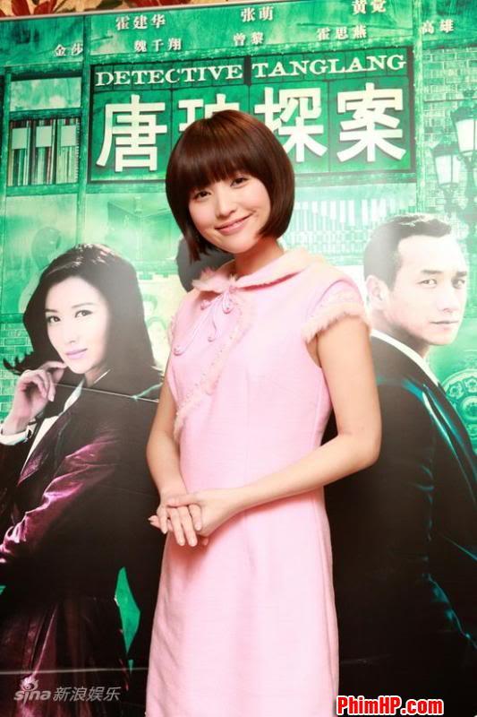 PhimHP.com-Hinh-anh-phim-Tham-tu-lung-danh-Detective-Tang-Lang-2010_31.jpg
