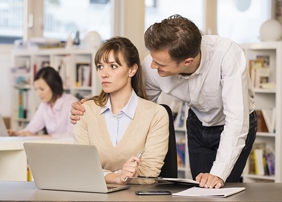 Cara da Tips Mempertahankan Hubungan Diambang Kehancuran
