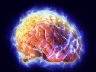 التدخين والبدانة ومرض السكري من عوامل انكماش حجم المخ