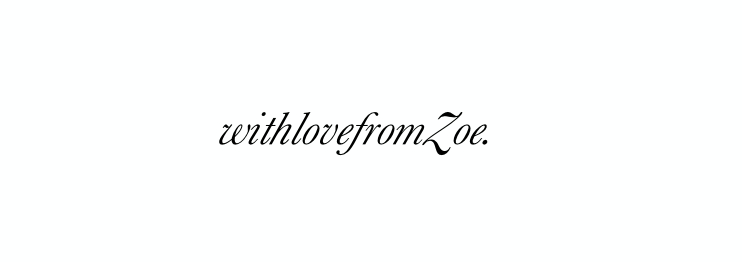 withlovefromzoe.