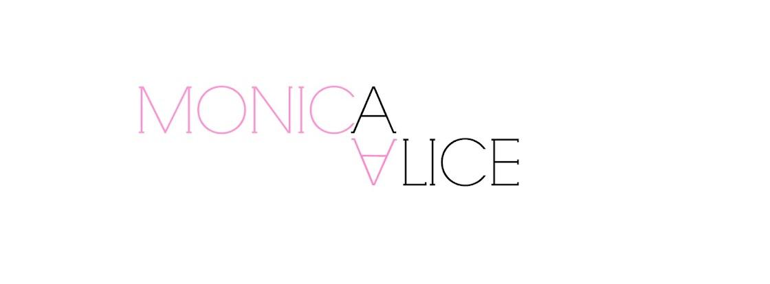 Monica Alice