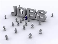 أغرب 10 وظائف في العالم