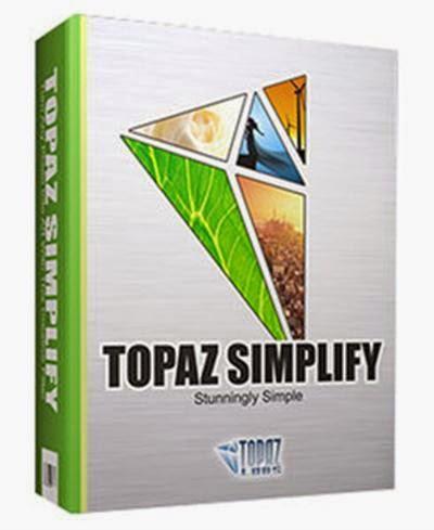 Topaz-Simplify-Plug-in-for-Photoshop