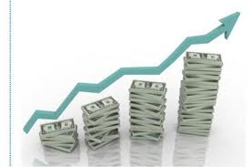 Excel Plazo Recuperación (Pay Back)