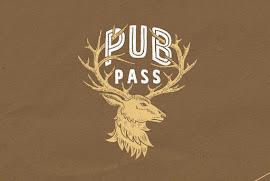 PubPass