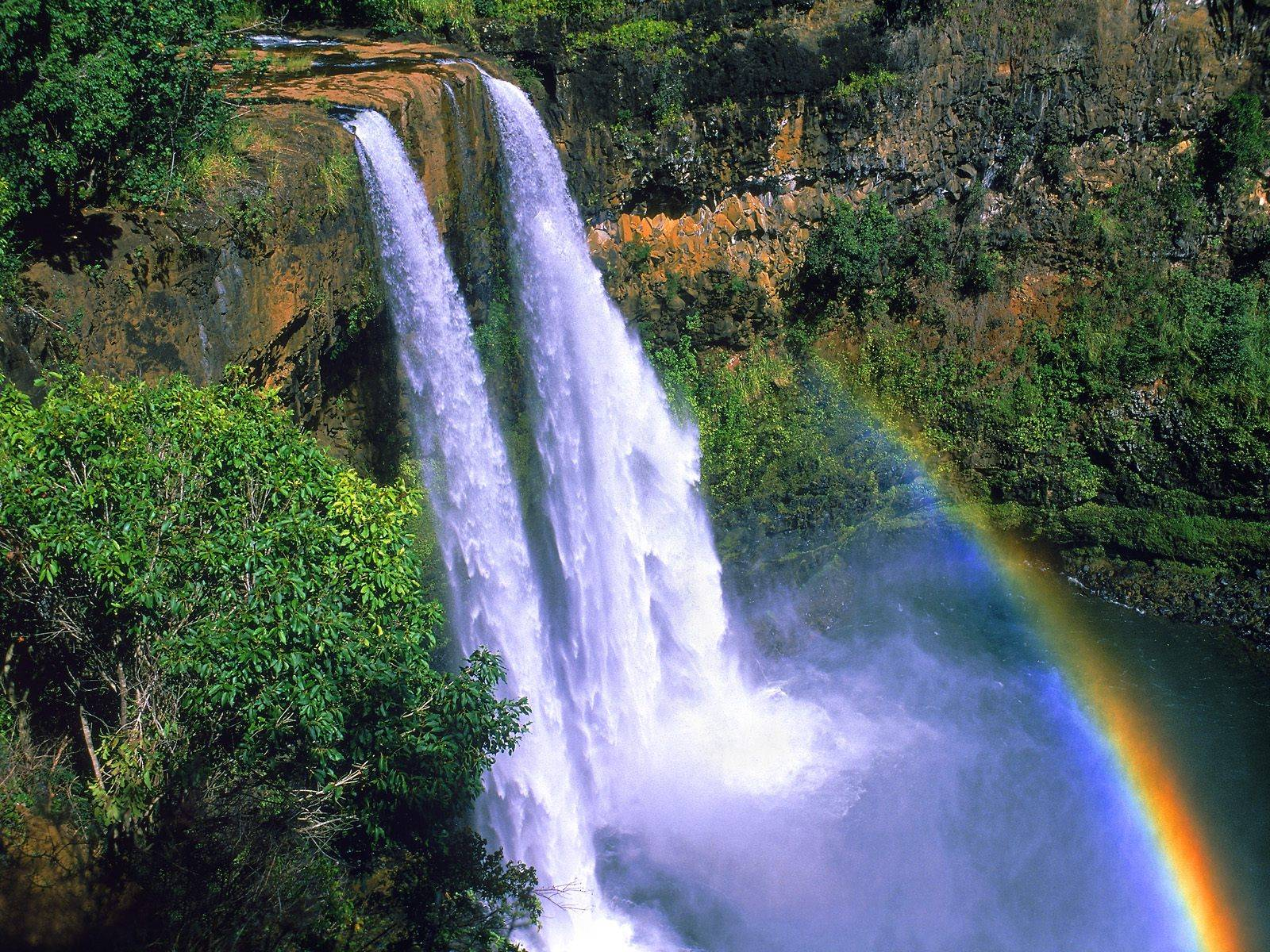 Maui Beautiful Island Travel Information Guide World For Travel