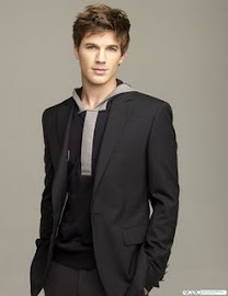 Cedric Damons