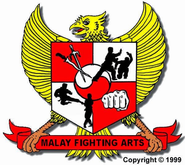 Malay Fighting Arts Blog