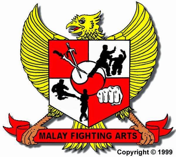 Malay Fighting Arts Blog