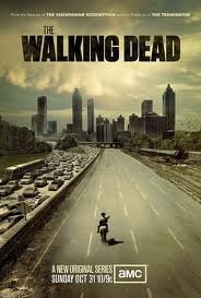 Walking Dead Tem Dos