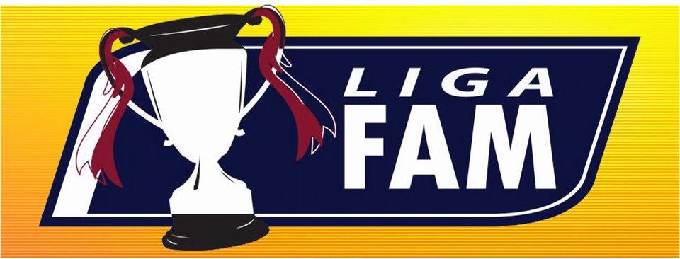 Liga FAM 2013 | Tentera Darat Bersama 9 Lagi Pasukan Menyahut Cabaran