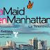 """""""Una Maid en Manhattan""""... ya tiene fecha de estreno"""