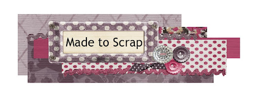 Made to Scrap