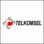 Tips Trik Internet Gratis Telkomsel 20 Juni 2012