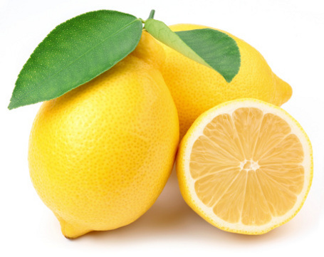 Image result for jeruk lemon site:blogspot.com