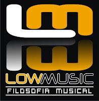 Low Music