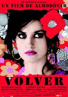 Volver (2006) online y gratis