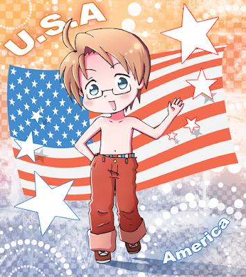 [Giải đáp] - Mơ thấy ba mẹ nuôi bảo lãnh đi Mỹ