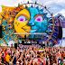 Conheça os principais festivais de musica do mundo