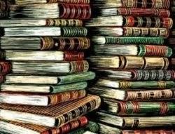«100 лучших книг всех времен и народов»