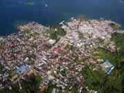 Gempa-Berkekuatan-8,9SR-2012-di-Sumatera