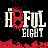 Quentin Tarantino's Teaser Trailer for The Hateful Eight Has Been Leaked! See it While You Can!