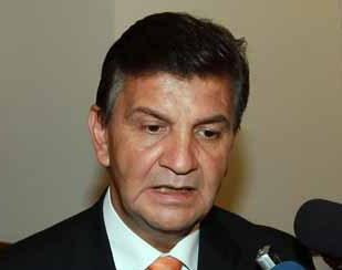El subsecretario de Gobierno del estado de Veracruz, José <b>Enrique Ampudia</b> <b>...</b> - enrique%2Bampudia