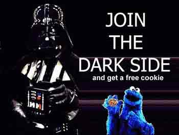 dark-side-cookie.jpeg
