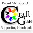 Craft Gate Handmade Directory