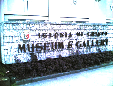 THE FIRST INC GALLERY