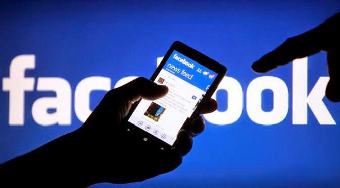 Cara Cepat Blokir Akun Facebook Teman yang Menggangu