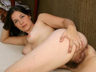 wet pussy - sexygirl-AAOAABDBAFFG201-780754.jpg