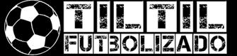 """Til Til Futbolizado """"El álbum fotográfico de la historia del fútbol tiltilano"""""""